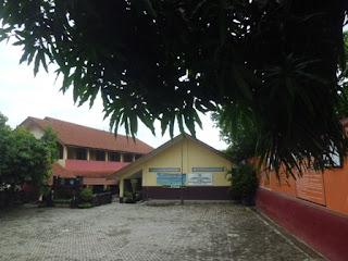 Daftar Nama dan Alamat Sekolah se Kecamatan Purwakarta Kota Cilegon Banten