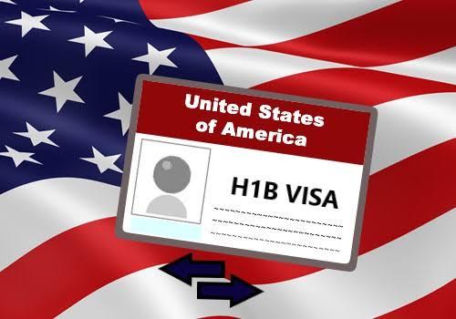 US Good News For H1B Visa Holder Indian in Unitedwork  tes ,Biden Government , Withdrawn H4 work Permit Restrictions