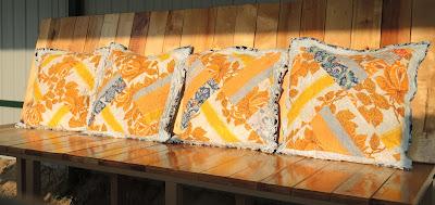 pillow.jpg, подушка, лоскутное шитьё, печворк, ручная работа, лен, pillow, patchwork sewing, patchwork, handmade, linen, лоскуты , как использовать застежку от рубашки