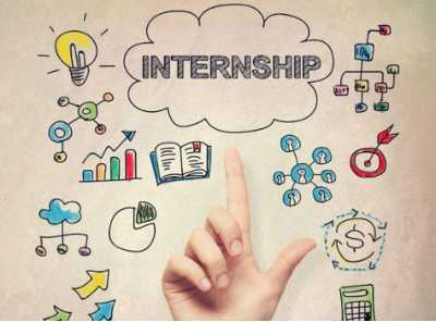 how-to-earn-money-online-in-india-without-any-investment-internships