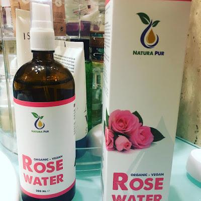 agua-de-rosas-natura-pur