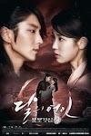 Moon Lovers: Scarlet Heart Ryeo (Season 1) Hindi Dubbed (ORG) 1080p, 720p & 480p Download
