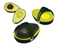 avoSaver, avocado keeper, avocado saver, https://www.amazon.com/gp/product/B001IWONL6/ref=as_li_tl?ie=UTF8&camp=1789&creative=9325&creativeASIN=B001IWONL6&linkCode=as2&tag=vanessafitnes-20&linkId=5c7ba3b694d3e74a445fd6b5253cac8b