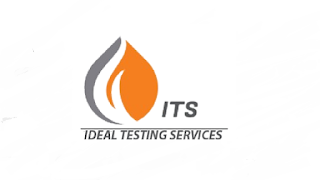 Ideal Testing Service Jobs 2021 Online Application Form - www.idealtestingservice.com - ITS Jobs 2021 - idealtestingservice@gmail.com