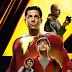 Shazam! leva magia às telonas com mais um acerto da DC nos cinemas