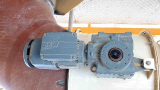 motor preventive maintenance, preventive maintenance of electric motor@electrical2z