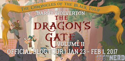 http://www.jeanbooknerd.com/2016/12/the-dragons-gate-by-barry-wolverton.html