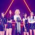DEMOON Sub Unit SNH48 akan Rilis Single Pertama