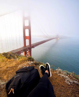 صور حلوة جداً من سان فرانسيسكو