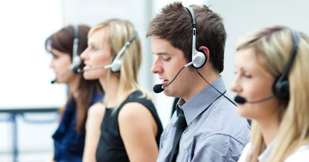 call center curitiba