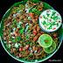 Chiken Kothu parotta recipe in Malayalam