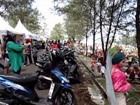 Festival Sabang Fair (FSF) 2014