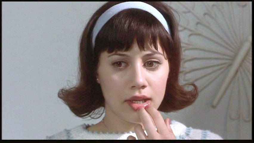 The Raving Queen: The Tragedy Of Brittany Murphy