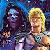 [TOUCHE PAS À MES 80ϟs] : #93. Masters of The Universe