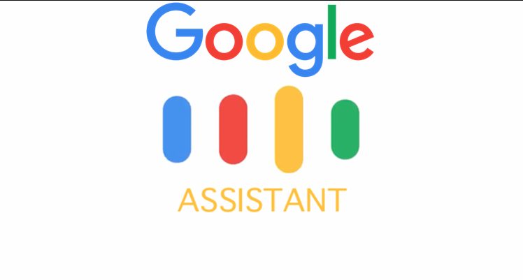 How to activate the OK Google assistant in Windows