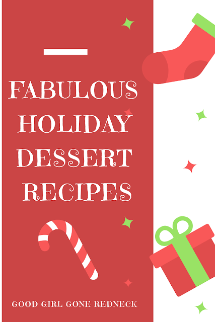 desserts, recipes, cookies, jell-o shots, lattes, hot cocoa, hot chocolate, cookie cake