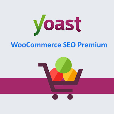 Yoast WordPress WooCommerce SEO Premium