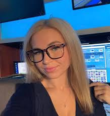 Sophia Armata Wiki, Biography, Age, Salary, Boyfriend, Instagram