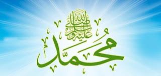 حل واجب لغتي اول متوسط - أختار خلقاً من أخلاق الإسلام غير ما ذكر في النص وأبحث فيه