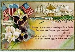 facebook memorial day pics