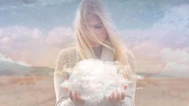 How to Manifest Your Desires with the Power of Thought