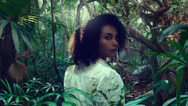 Análise Crítica - Selva Trágica