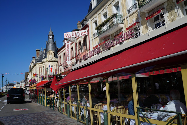 Trouville_Normandia