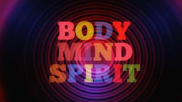 अवचेतन मन - आपल्याला कुठलाही आजार का होतो. तर त्याचे सहज सोपे उत्तर आहे.  तो आपण स्विकारल्यामुळे - body-mind-spirit-the - power-of-subconscious - mind - on-health-marathi-information - vb- good thoughts
