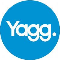 http://yagg.com/