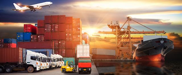 Contoh-Globalisasi-yang-Terjadi-di-Bidang-Ekonomi