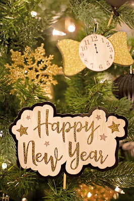 Happy New Year Greetings 2020 free Download