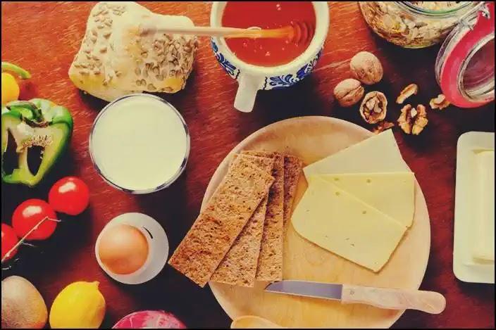 Dieta TLC te scapa de kilogramele in plus si de colesterolul marit