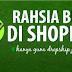 3 Kelebihan  Buat Duit Di Shopee