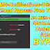 FREE Sim,SMS,Call Full Working[NO MEID] iOS13.6.1-12.4.3 iCloud Activation Lock Bypass Tool On Mac