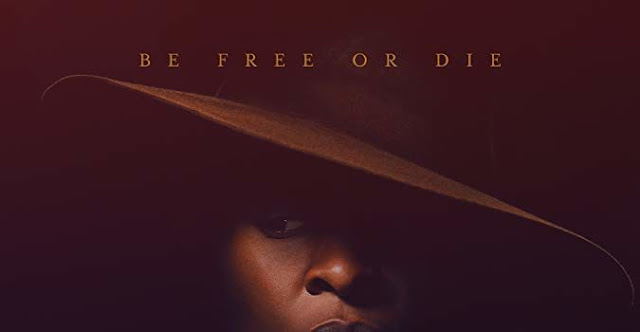 Harriet Tubman Movie 2019: Cast, Trailer, Release Date, Download For HD