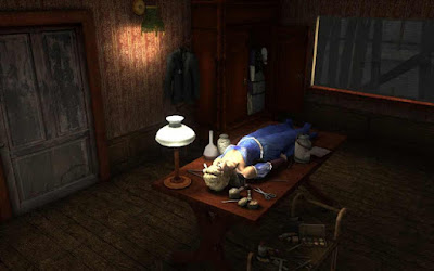 Sherlock Holmes Vs Jack The Ripper Free PC Game