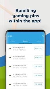 Paymaya Mod Apk Latest Verssion