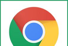 تحميل تطبيق متصفح جوجل كروم أخر إصدار Download Google Chrome