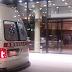 Samoubistvo u Tuzli: Ženska osoba skočila sa Hotela Mellain