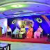 India News Rajasthan Hosts Golden Prescription Conclave & Awards in Jaipur