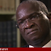 Those that receive stolen properties & point out 'fantastically corrupt countries' need to do a rethink- Fashola tells BBC