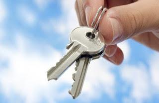 تفسير مشاهدة المفاتيح في منام العزباء