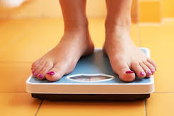 Seven Reasons the Diet Program Failed.