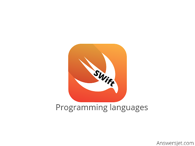 Swift Programming Language: history, features, applications, why learn?