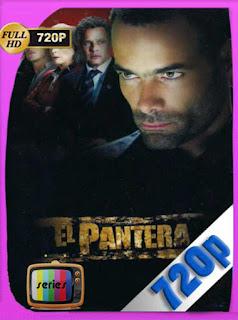 El Pantera (2007) BM Temporada 1-2-3 [720p] Latino [GoogleDrive] PGD
