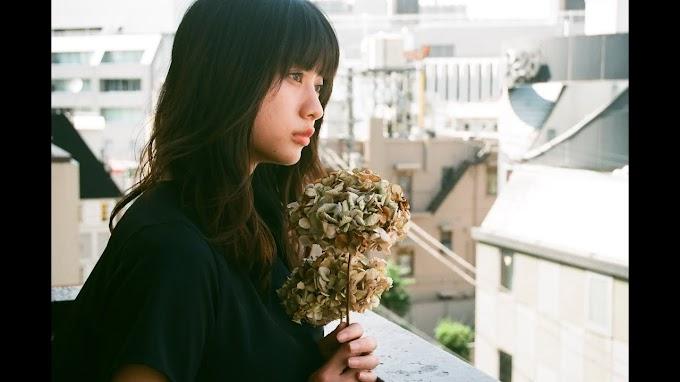 [vBaimaiphli] แปลเพลง 優里 - ドライフラワー (ดอกไม้แห้ง) [TH]
