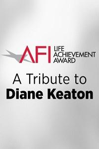 Watch AFI Life Achievement Award: A Tribute to Diane Keaton Online Free in HD