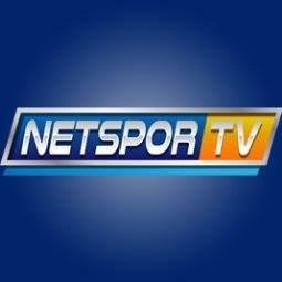 Netspor TV