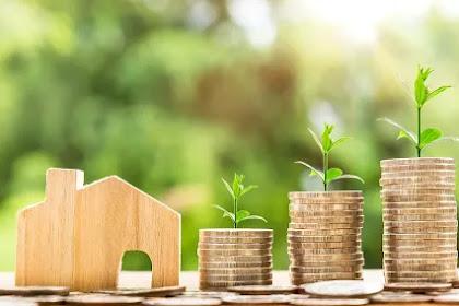 Cara Memilih Jenis Investasi Bagi Pemula