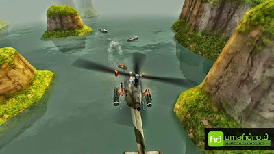 Games Android Offline Gunship Battle APK  Games Android Offline Gunship Battle, Game Pesawat Tempur